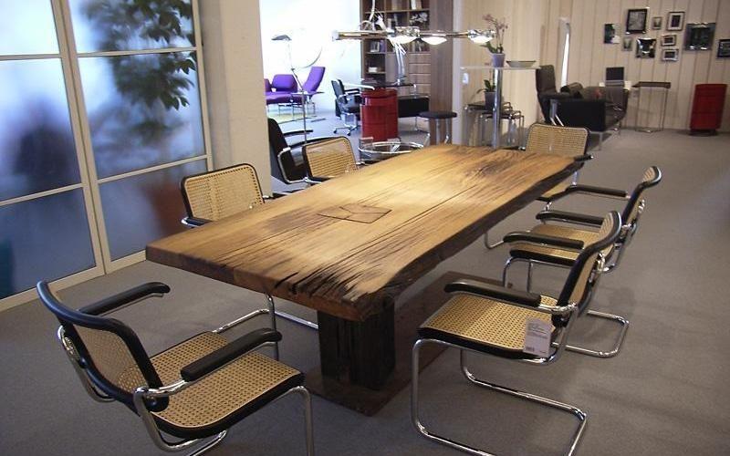 Designermöbel aus altem holz  Möbel aus Antikholz aus der Tischlerei in Uetersen