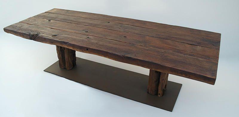 m bel aus altem holz b rozubeh r. Black Bedroom Furniture Sets. Home Design Ideas