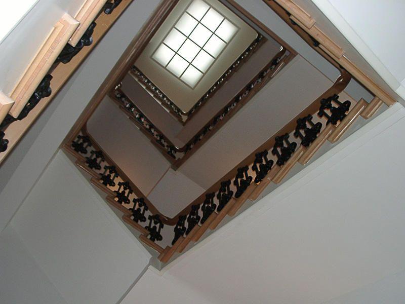 historische treppen treppen restaurieren und renovieren in hamburg. Black Bedroom Furniture Sets. Home Design Ideas