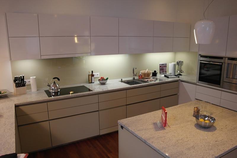 tischlerei f r k chenbau in uetersen bei hamburg. Black Bedroom Furniture Sets. Home Design Ideas