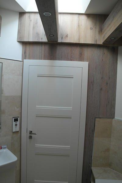 t r fensterbau vom tischler aus uetersen bei hamburg. Black Bedroom Furniture Sets. Home Design Ideas